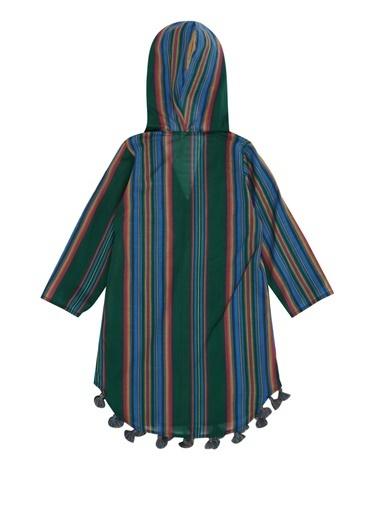 Zimmermann Sweatshirt Yeşil